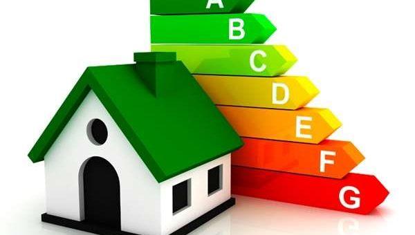 Χρηματοδότηση ύψους 500 εκατ. ευρώ για ενεργειακή αναβάθμιση κατοικιών