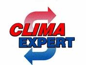 CLIMA EXPERT